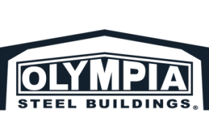 Olympia Buildings